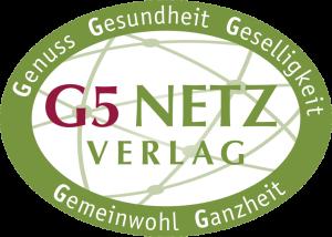 G5 Netz - Verlag für nachhaltiges Leben